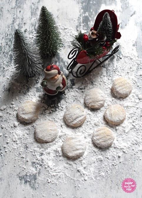 Vanillecookies4