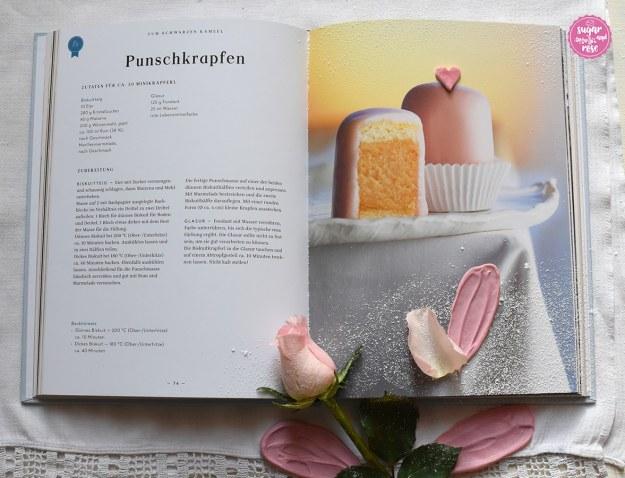 Punschkrapferl-Rezept im Buch Die Wiener Zuckerbäcker
