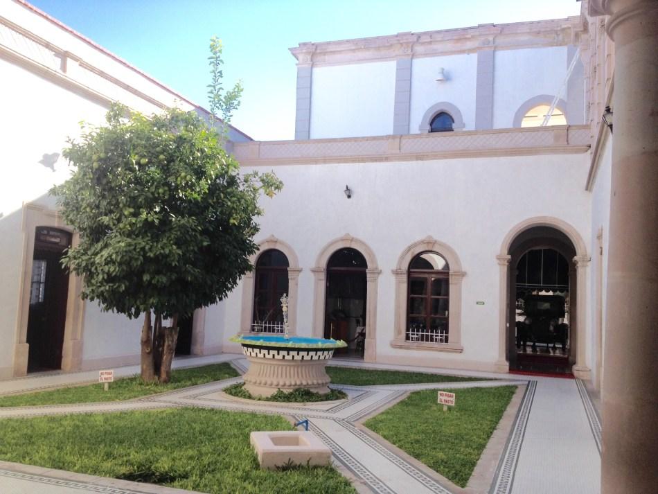 casa-villa-chihuahua