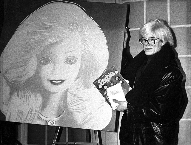 barbie_warhol.jpg
