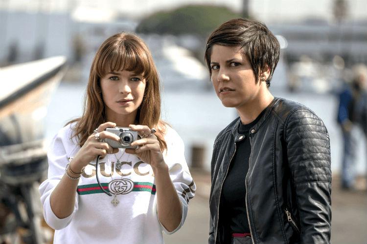Netflix-Girlboss-TV-Show-Sophia-Amoruso-Image-for-InUth-1.jpg