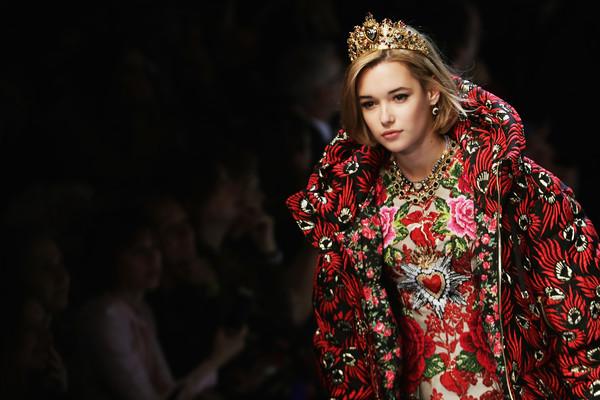 Dolce+Gabbana+Alternative+Views+Milan+Fashion+PwRZIR0tIfbl.jpg