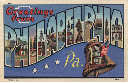 philadelphia-postcard.jpg