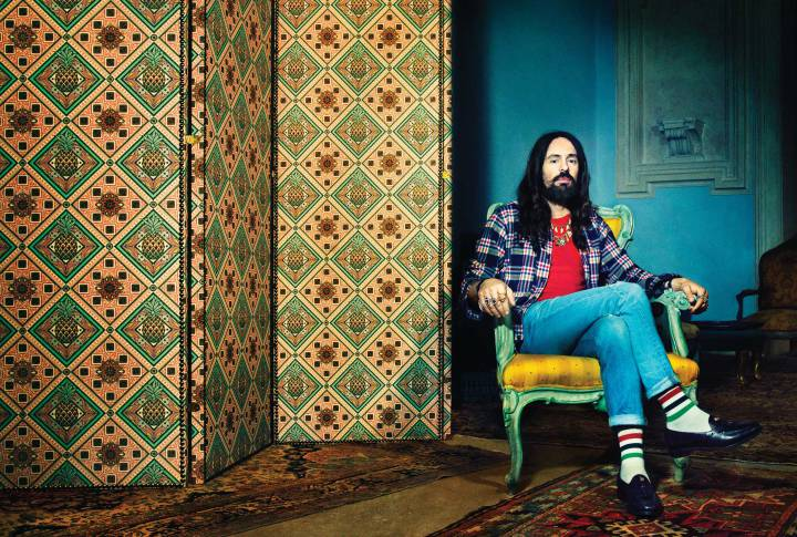 time-100-2017-alessandro-michele.jpg