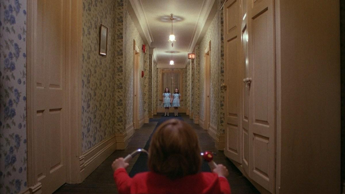 Retrospectiva de Stanley Kubrick en Cinépolis