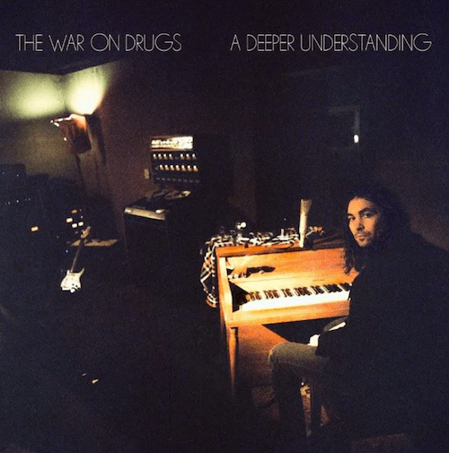 the-war-on-drugs-stream-deeper-understanding-album-new-listen