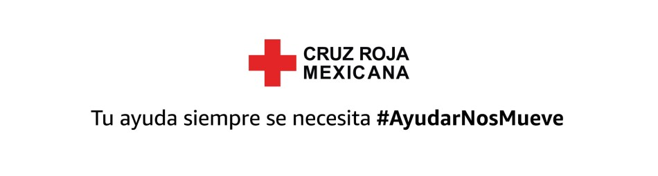cruz roja mexicana.jpg