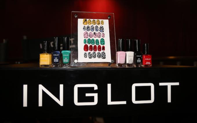 Kenzo - Inglot 27-09-2017-50
