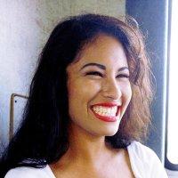 Dame un beso: cómo obtener los labios de Selena