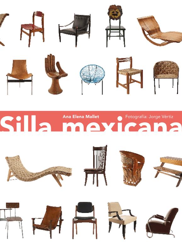 portada silla mexicana