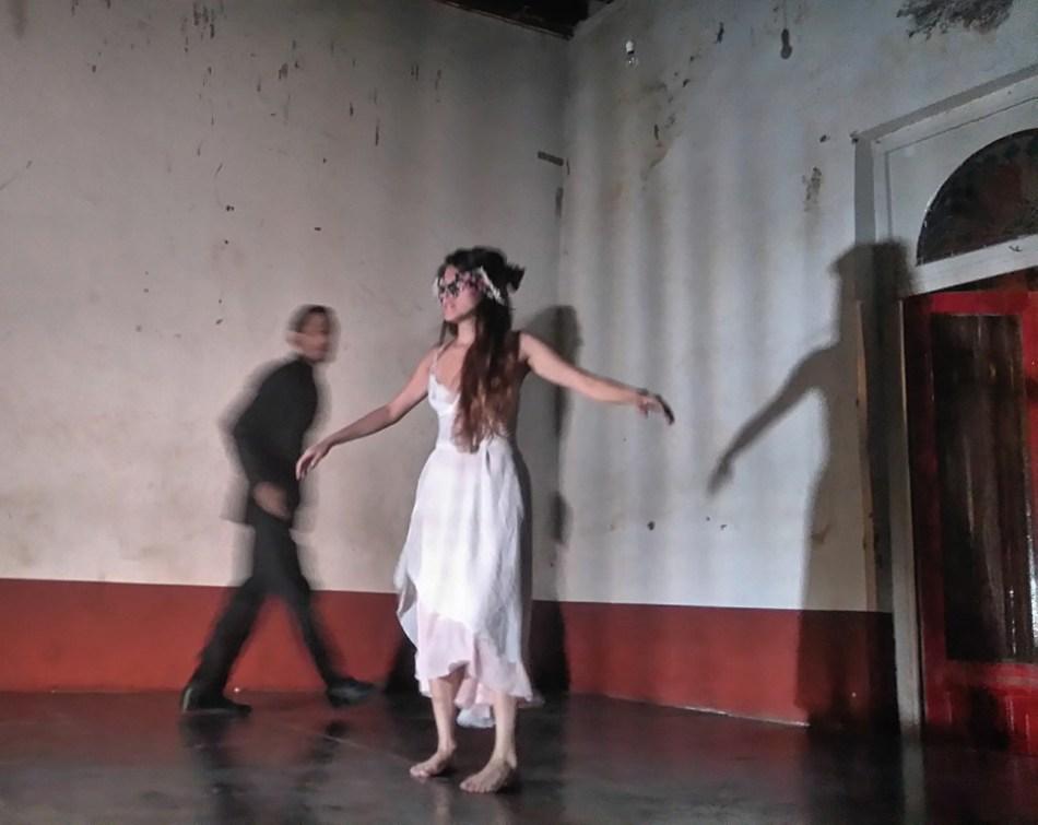 teatro-lucido-santa-maria-la-ribera