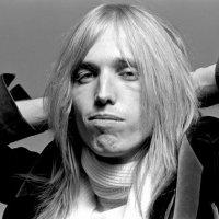 Para escuchar: Las flores salvajes de Tom Petty