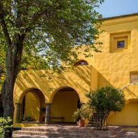 Recorrido arquitectónico por Guadalajara