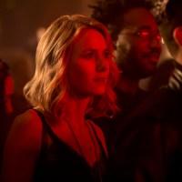 Gypsy: ¿las 50 sombras de Netflix?