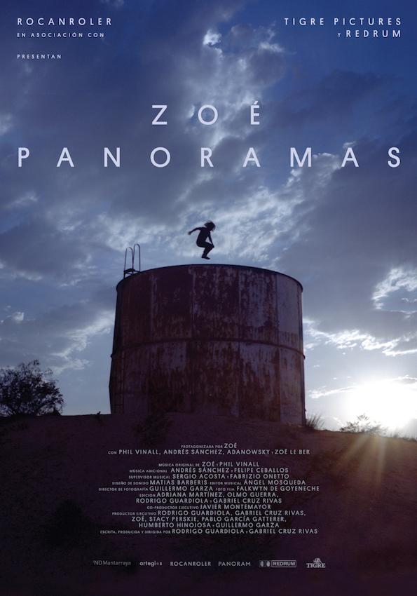 Panoramas_Poster_WEB
