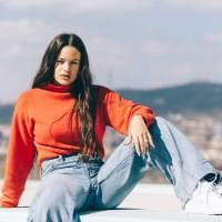 Talento femenino en 10 grandes discos de 2017