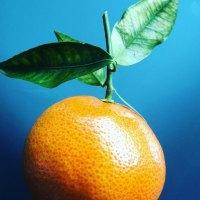 ¿Realidad o mito? La verdad acerca de la vitamina C y tu piel
