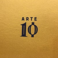 10 razones para visitar Arte 10