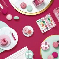 French Temptation: la nueva colección de maquillaje de Lancôme