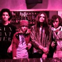 Los discos que cambiaron mi vida: The Cuckoos