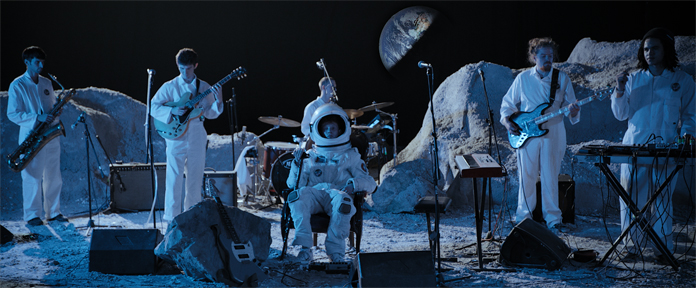 king_krule_live_on_the_moon_video