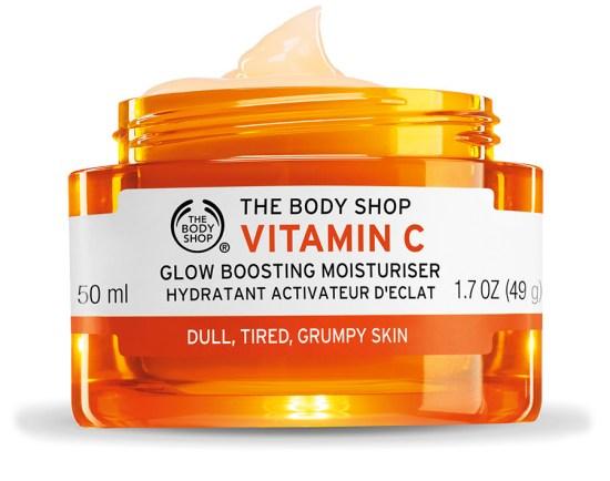 the-body-shop-vitamin-c.jpg
