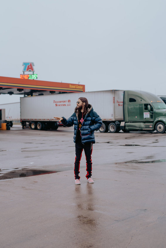 03-thirty-seconds-to-mars-mars-across-america-tour-april-3-2018-billboard-1240