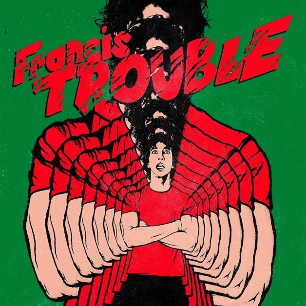 Albert_Hammond_Jr_-_Francis_Trouble_1290_1290