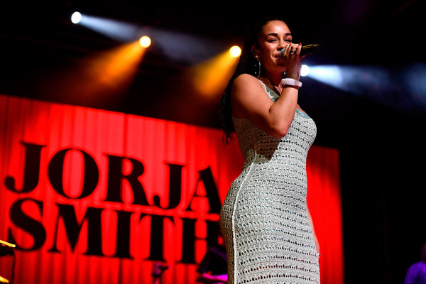 Jorja+Smith+2018+Coachella+Valley+Music+Arts+qkANC7syYXzl