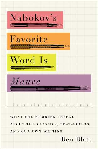 ben_blatt_nabokov's_favorite_word_is_mauve