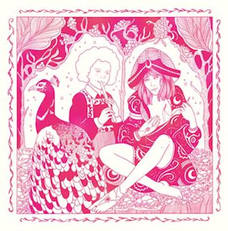 melody's–echo–chamber–bon–voyage