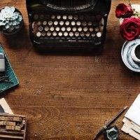¿Las mujeres sólo escriben para otras mujeres?