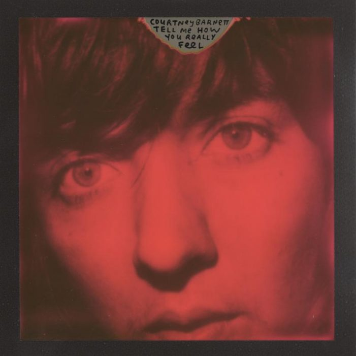 courtney-barnett-tell-me-how-you-really-feel-701x701