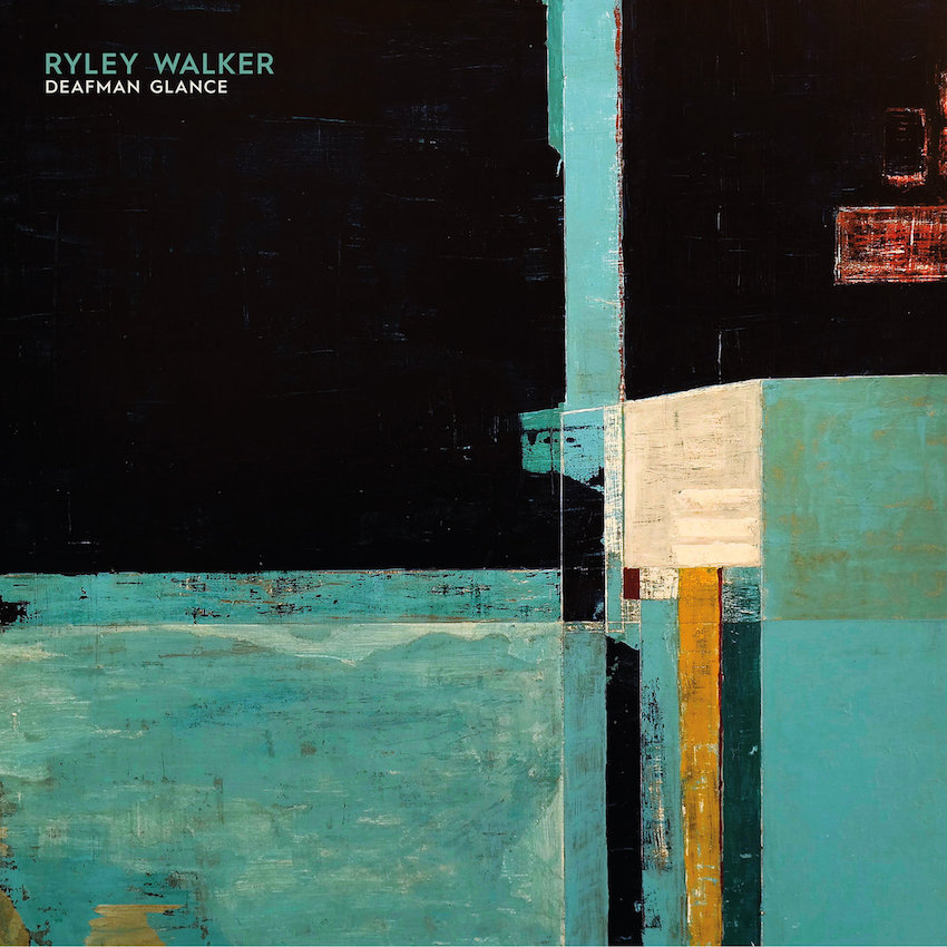 ryley walker