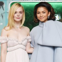 Tiffany & Co. lanza junto a Elle Fanning la campaña Believe in Dreams