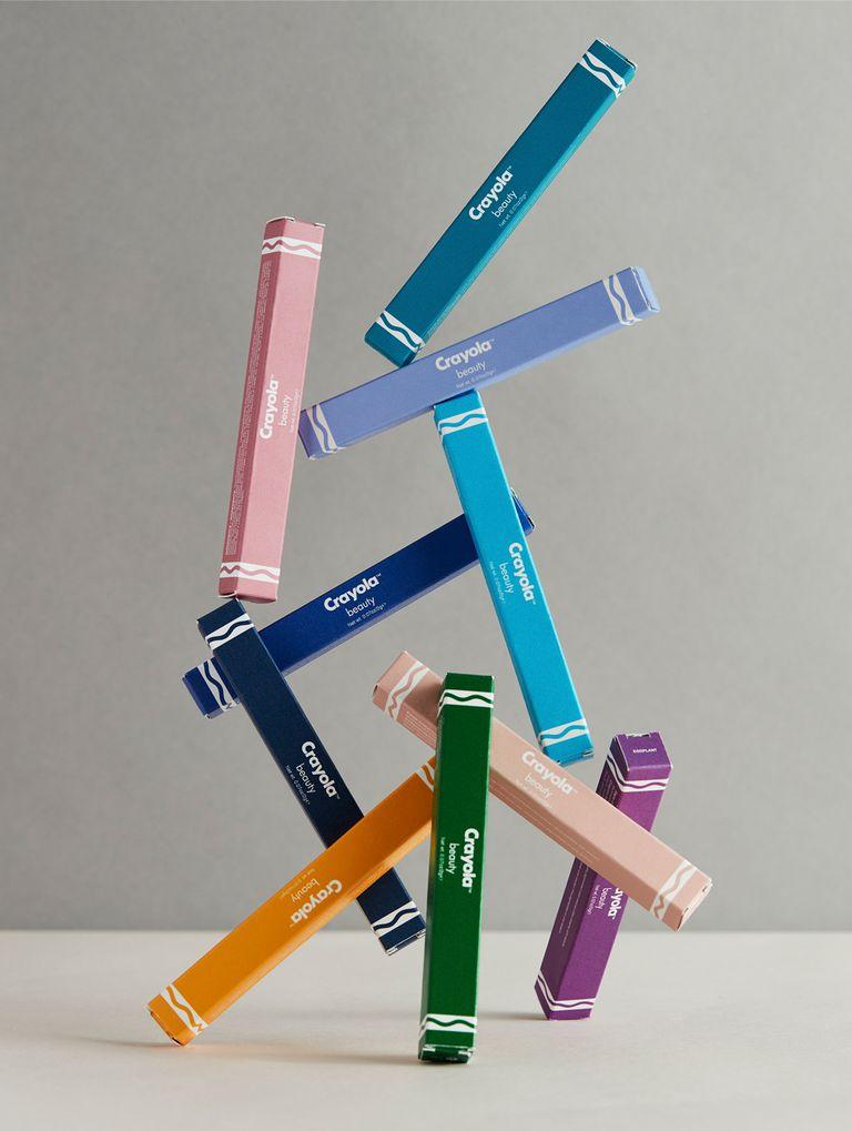 crayola-beauty-makeup-asos-1528118614