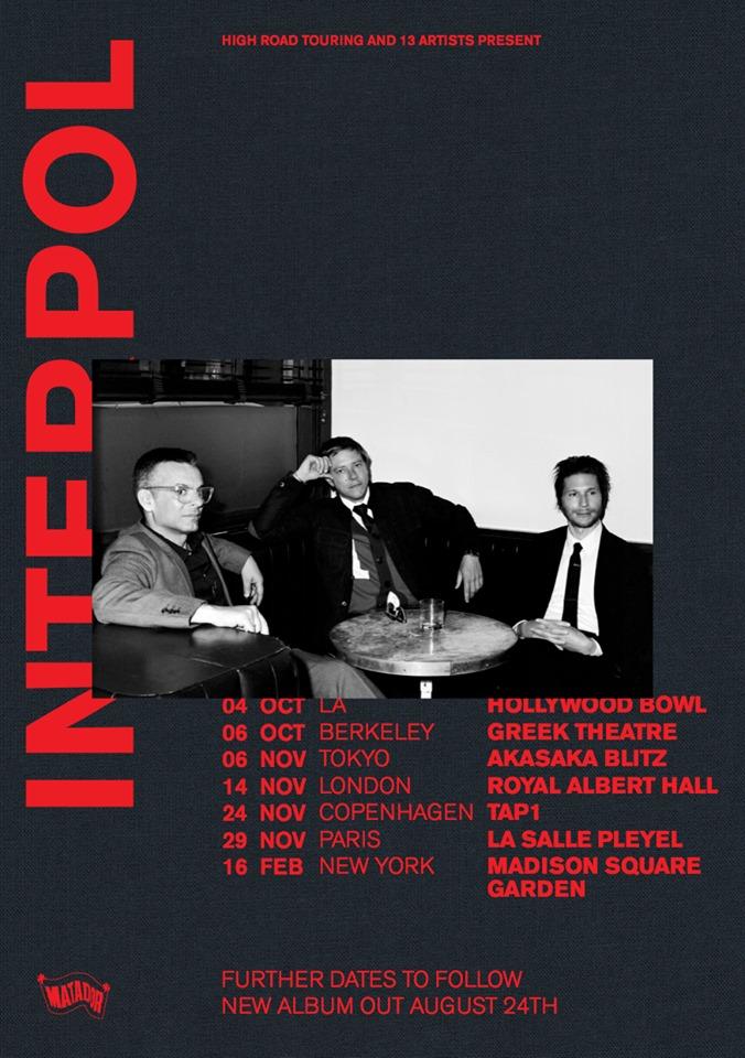interpol-marauder-tour