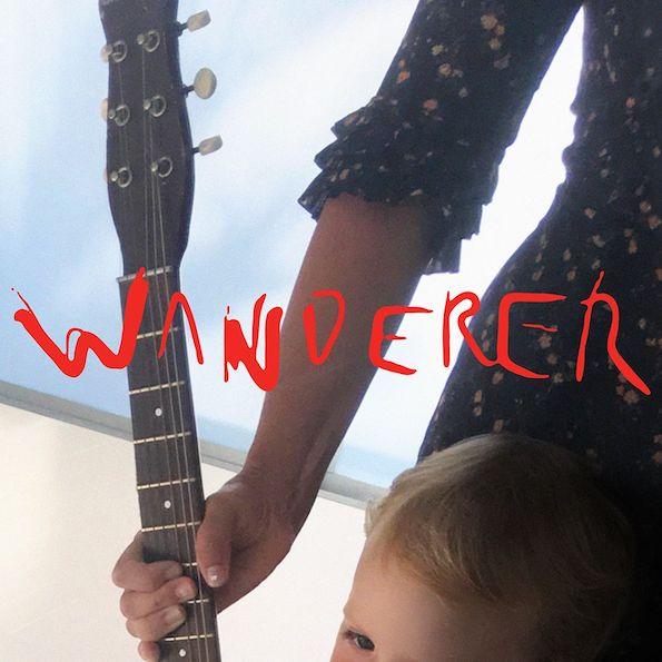 CatPowerWanderer-LowRes