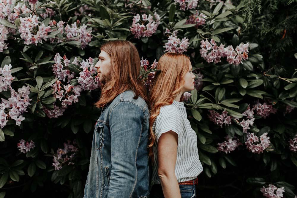 Una nueva mirada a la infidelidad