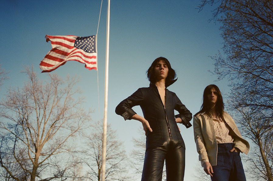 The Lemon Twigs_0