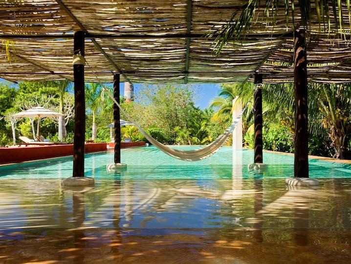hacienda san jose yucatan 2