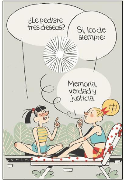ilustradora-alejandra-lunik