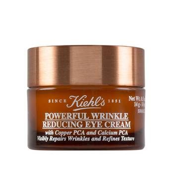 Powerful_Wrinkle_Reducing_Eye_Cream_3605970365219_0.5fl.oz.