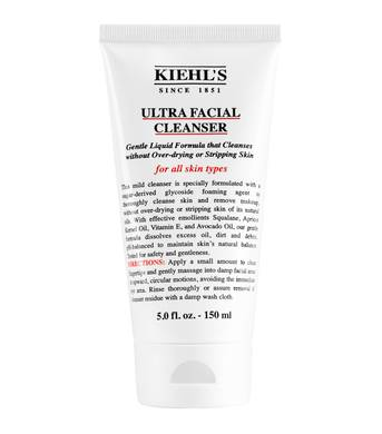 Ultra_Facial_Cleanser_3605970024192_5.0fl.oz.