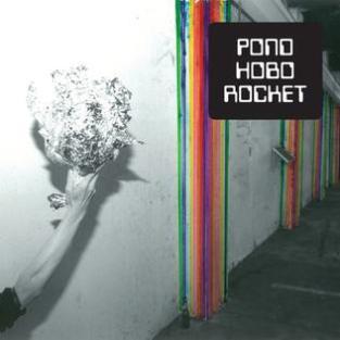 Hobo_Rocket