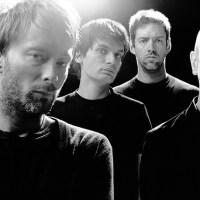 Radiohead sube 18 horas de sesiones robadas de Ok Computer a Bandcamp