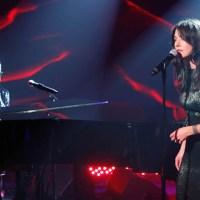 Sharon Van Etten anuncia gira norteamericana para primavera 2020