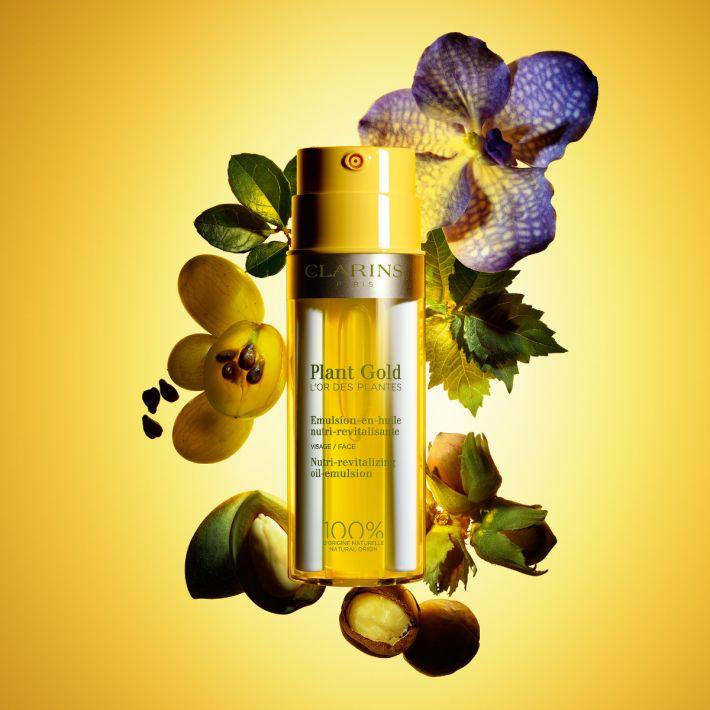 clarins-plant-gold-lor-des-plantes-emulsion-en-huile-nutri-revitalisante-3