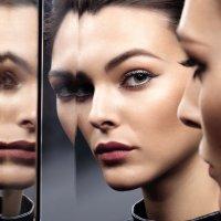 ¿Sabes qué se necesita para un maquillaje de ojos infalible?