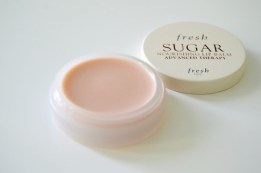 fresh-sugar-nourishing-lip-balm-advanced-therapy-review-e1448283533212